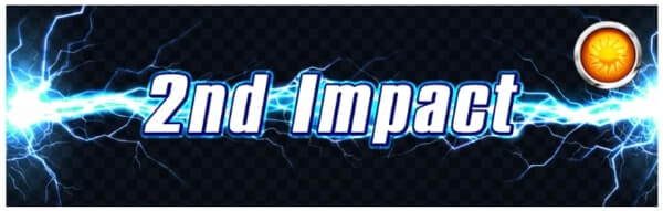 競艇インパクトの2nd Impact