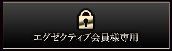 ジャパンボートレースサロンのエグゼクティブ会員